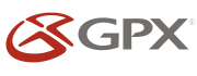 GPX Digital